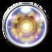 FFRK Rainbow Aura Icon