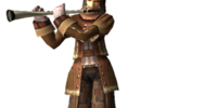 Bard (Final Fantasy XI)