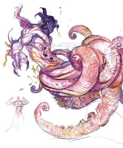 File:Kraken Amano.jpg