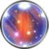 FFRK Illuminating Power Icon