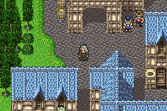 File:FFVI South Figaro WoB.png