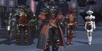XIVth Imperial Legion