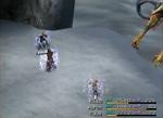 FFX Dispel EA