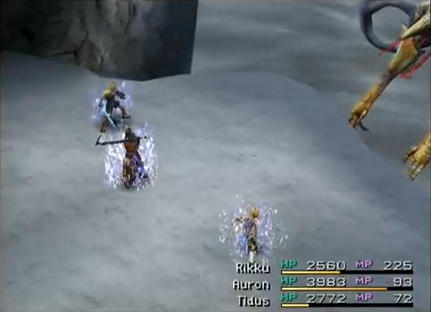 File:FFX Dispel EA.png