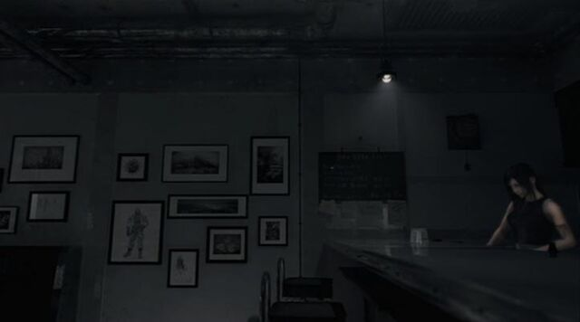 File:7thHeavenWallVeniceFilm.jpg