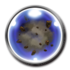 FFRK Stone Icon