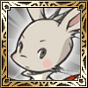 FFTS Moogle Knight Icon