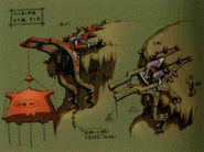 Mushroom-rock-pulley-artwork-ffx