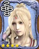 474a Rosa