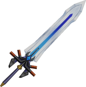File:Dissidia-UltimaWeapon.png