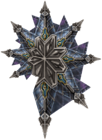 File:IceShield-ffxii.png