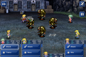 FFVI Tools Auto-Crossbow iOS