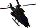 Helicopter-ffvii-field1.png