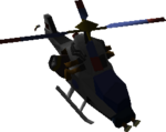 Helicopter-ffvii-field1