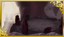 FFAB Omega Ruins FFX Special