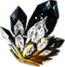 FFBE Black Megacite