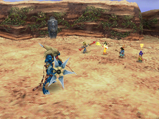 File:FFIX Protect Status.png