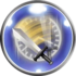 FFRK Twin Edge Icon