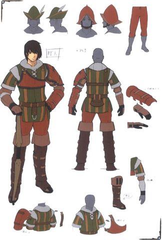 File:Ranger Concept.jpg