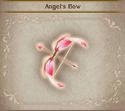 BD Angel's Bow
