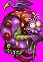 FF4PSP Marioneteer
