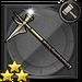 FFRK Gaia Hammer FFV