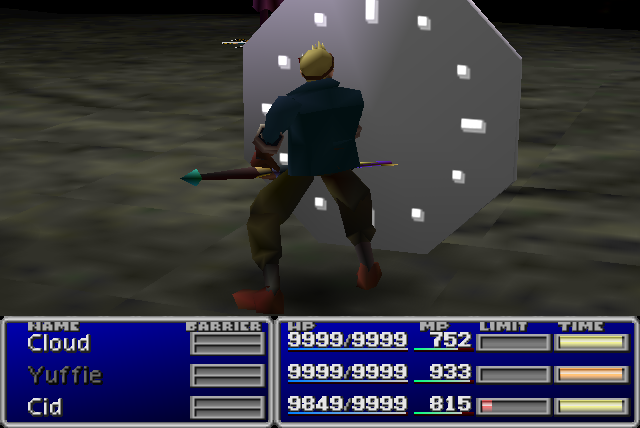 File:FFVII World.png