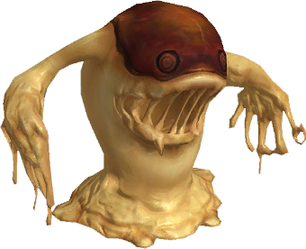 File:FFXIII enemy Flan.png