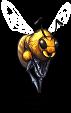 KillerBee-ffv-ios