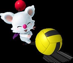 File:Mariosports moogle.png
