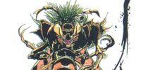 Hornet (enemy)