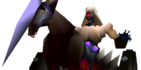 Eligor (Final Fantasy VII)