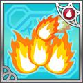 FFAB Flamethrower R