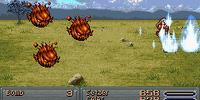 Bomb (Final Fantasy VI)