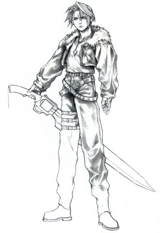 File:Squall Sketch.jpg
