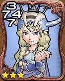009b Hilda