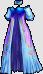 FFBE Sara's Robe