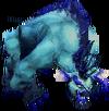 FFIII behemoth