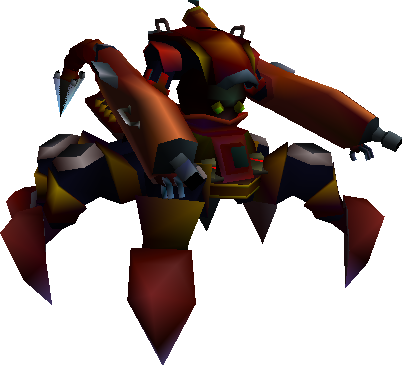 File:Guard scorpionFFVII.png