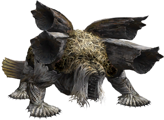 File:FFXIII enemy Jabberwocky.png