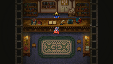 File:Fynn Magic Shop.png