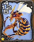200c Killer Bee