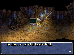 File:FFIII Altar Cave Antarctic Wind.png