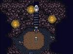 FFRK Yeti's Cave FFVI