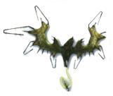 FFXIII-2 Kalavinka