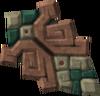 FFX Armor - Armlet 2