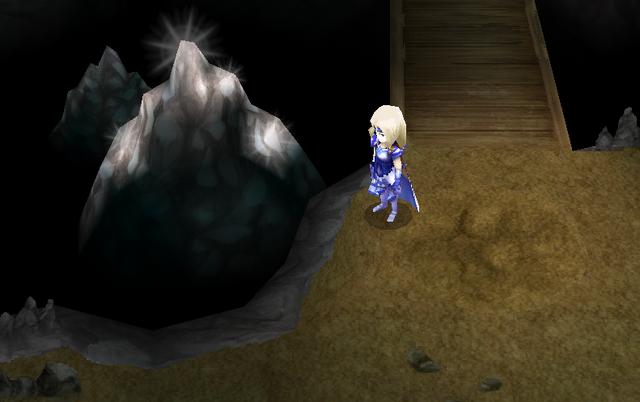 File:Lodestone Cavern.png