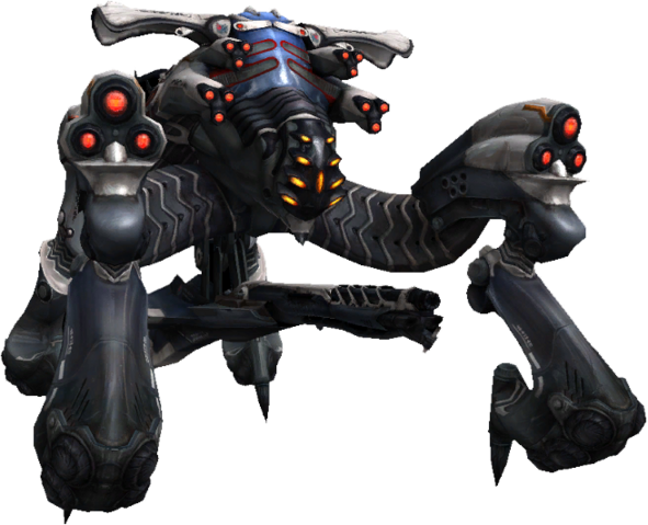 File:Midlight Reaper FFXIII.png