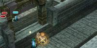 Blast Shot (ability)
