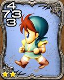 094b Thief